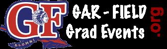 Gar-Field Grad Events