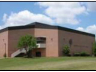 gfhs-building